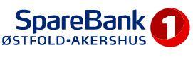 KV_logo_sparebank1ostfoldakershus_2020