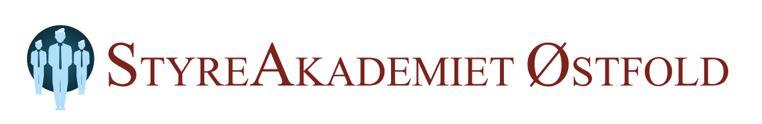 Styreakademiet